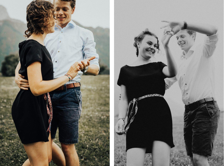 Flothemes Blog Portraits