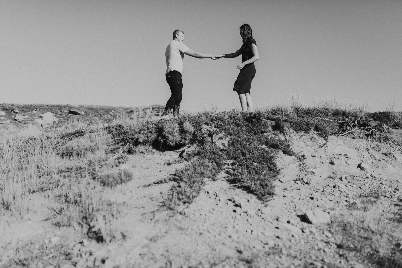 Natalie + Graham-1134