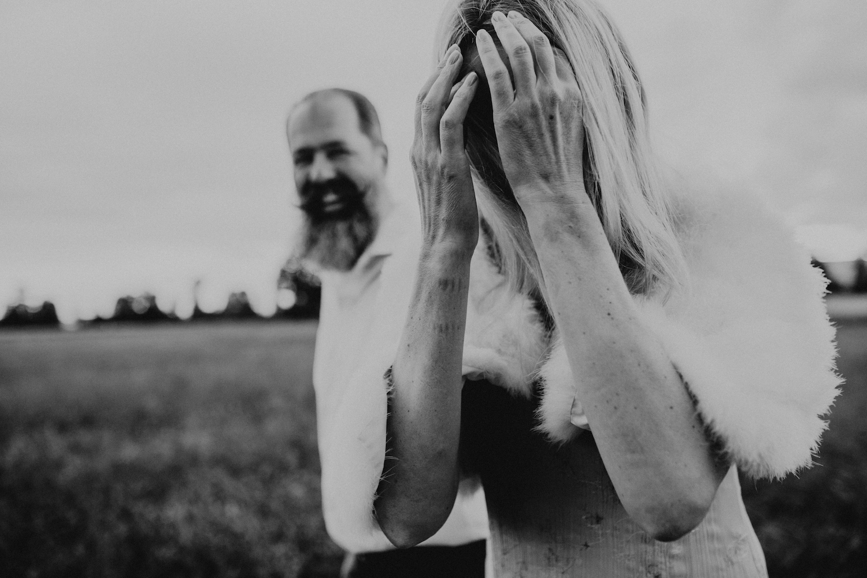 Oksana + Olivier-3841