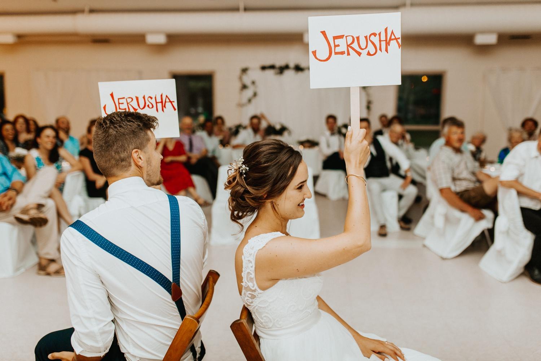 Jeruscha + Jonathan-801