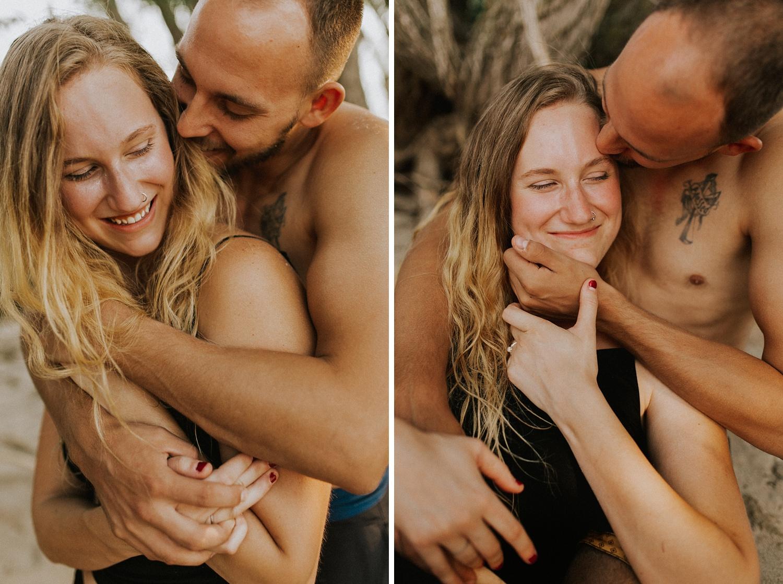 adventurous-mountain-engagement-session-banff-alberta-canada-calgary-edmonton-photographer-lake-love-couple-photos-photoshoot-session-destination-wedding-photographer-calgary-lethbridge_0004