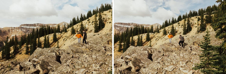 adventurous-mountain-engagement-session-banff-alberta-canada-destination-wedding-photographer-havilah-heger-calgary-lethbridge_0.jpg17