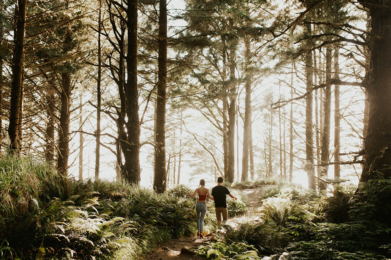 Banff wedding photographer | alberta wedding photographer | cannon beach oregon_7