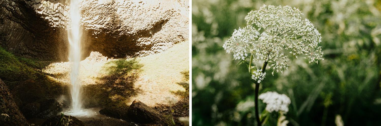 adventurous-mountain-engagement-session-banff-alberta-canada-calgary-edmonton-lethbridge-destination-wedding-photographer-havilah-heger-waterfall-banff-session-couples-photography_19