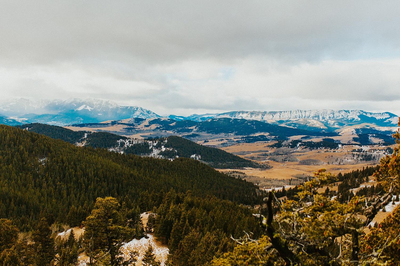 Banff wedding photographer | alberta wedding photographer | Havilah Heger Photography_2