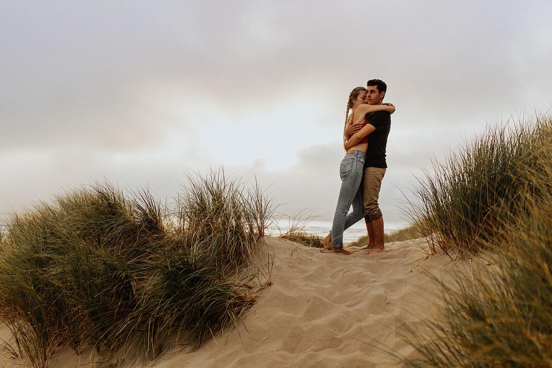Banff wedding photographer | alberta wedding photographer | cannon beach oregon_61