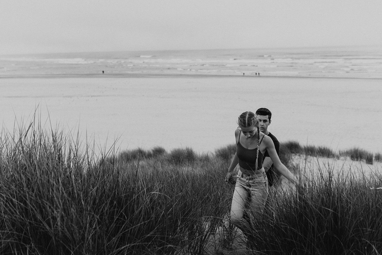 Banff wedding photographer | alberta wedding photographer | cannon beach oregon_66