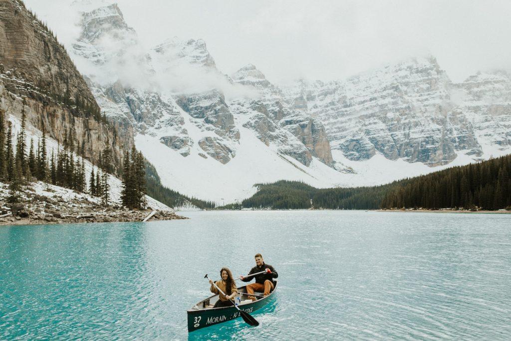 lake_moraine_banff-0082