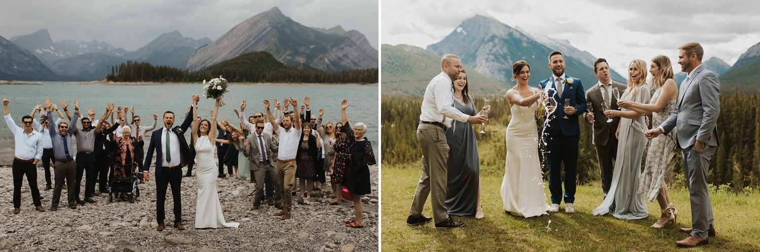 COVID-19 & your Wedding in Alberta, How to Still Get Married, Alberta Wedding photos, Elopement in Alberta, Coronavirus Wedding In Alberta, How to get married in Alberta despite the Coronavirus, Coronavirus affects on Weddings in Alberta, Coronavirus Weddings, Alberta Elopement Photographer, Alberta Engagement Photographer, Wedding in Alberta due to Coronavirus, Elopement Photos Alberta, How to get married in Alberta with the Coronavirus, Waterton Engagement Photographer, Elopement photographer, Elopement photos in Alberta, Alberta Winter Engagement Photos